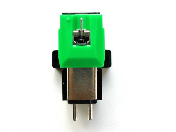Audio-Technica AT 95E