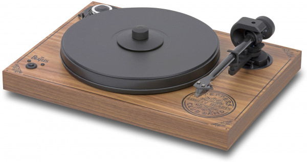 Pro-Ject Xperience SB Sgt. Pepper Limited Edition