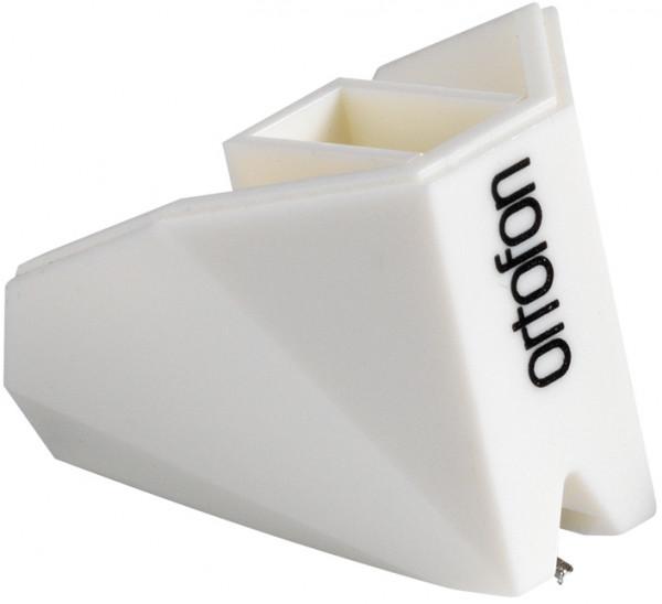 Ortofon 2M Mono Ersatznadel