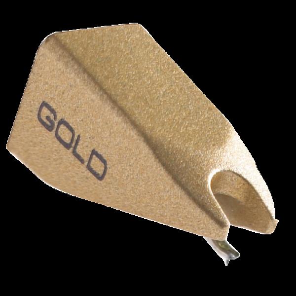 Ortofon Gold Nadel