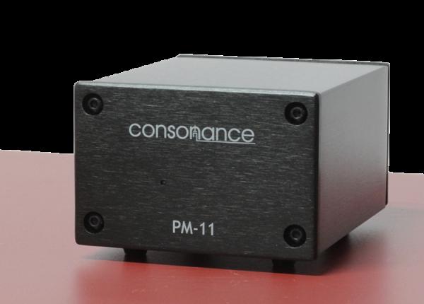 Opera Consonance PM-11