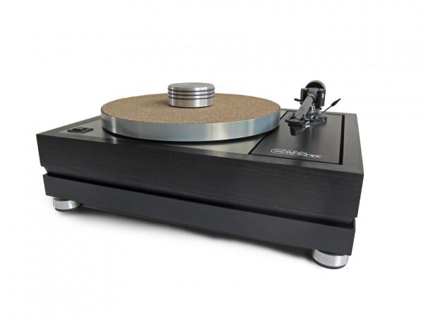 bFly-audio LBase