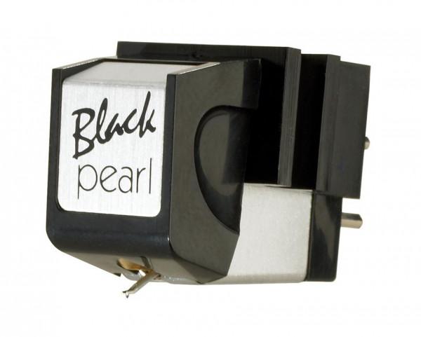 Sumiko Black Pearl Nadel