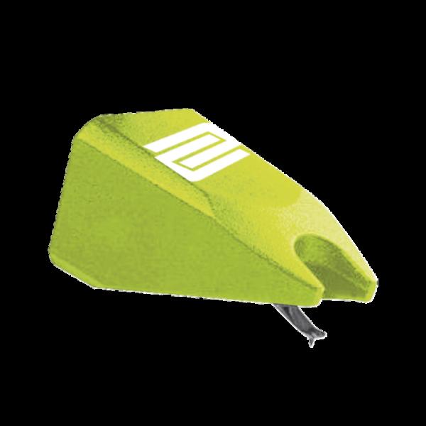 Reloop Concorde Green Nadel