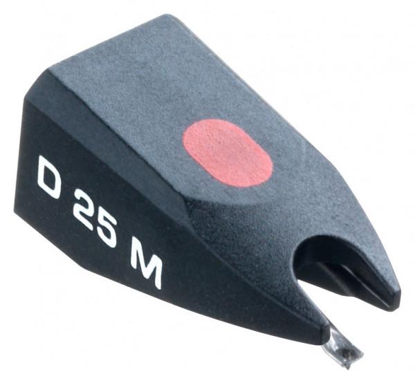 Ortofon D 25 M Mono Ersatznadel