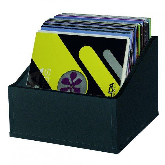 Glorious Record Box Advanced 110