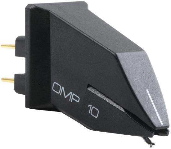 Ortofon OMP 10
