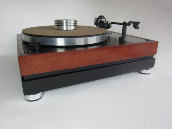 bFly-audio xPLTH16