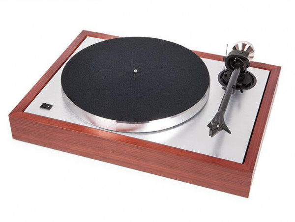 Pro-Ject The Classic Demo