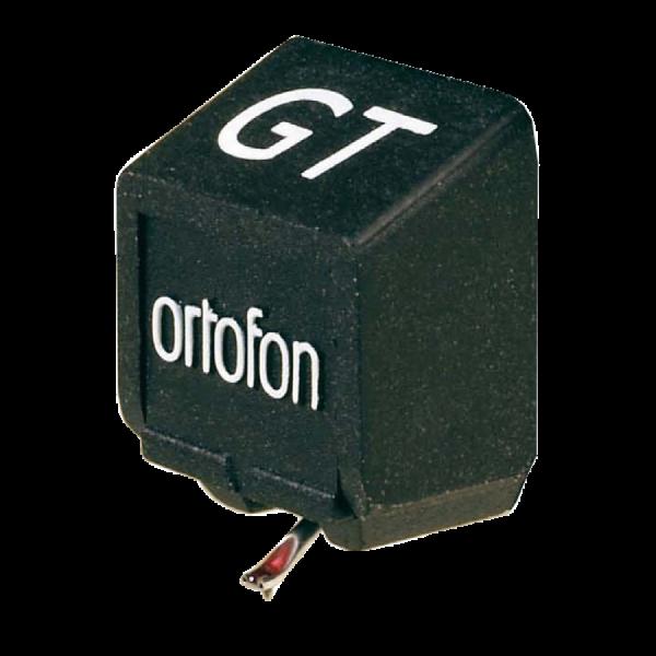 Ortofon GT OM Nadel