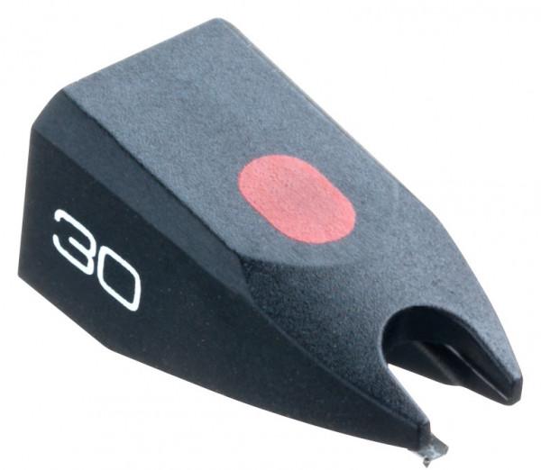 Ortofon Nadel 30 Ersatznadel