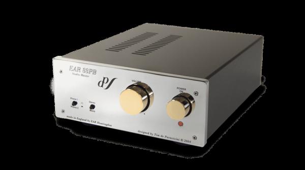 EAR 88PB