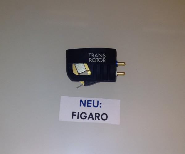 Transrotor Figaro