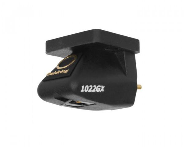 Goldring 1022 GX Nadel