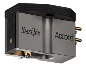 Shelter Accord