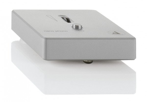 Clearaudio Nano Phono V2