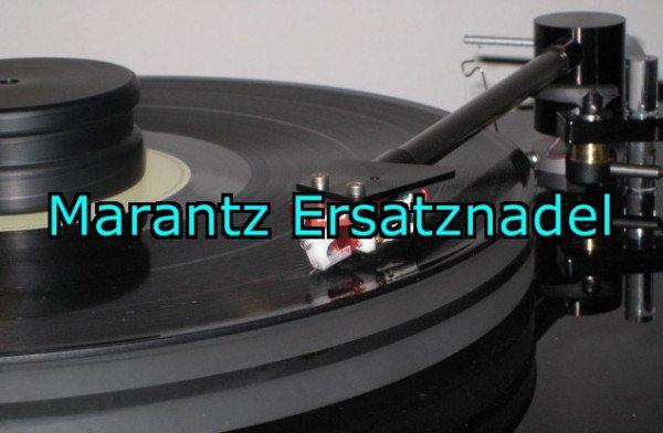 Marantz CT 253