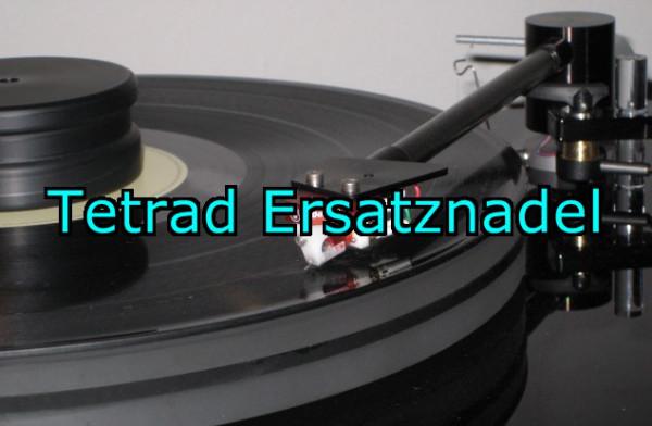 Tetrad T 3 MS