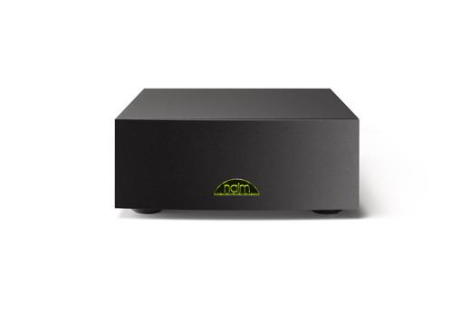 Naim Audio SuperLine