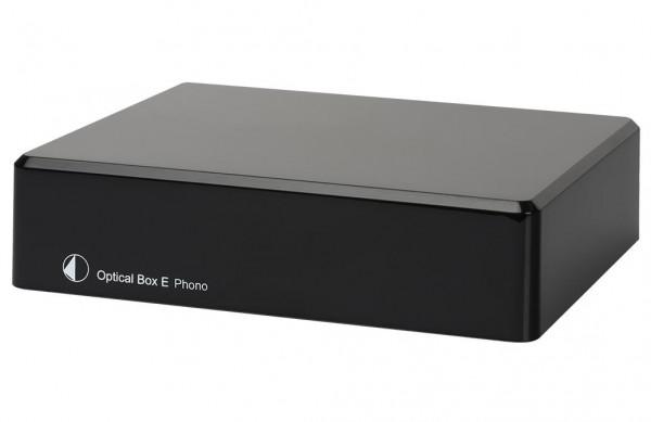 Pro-Ject Optical Box E Phono