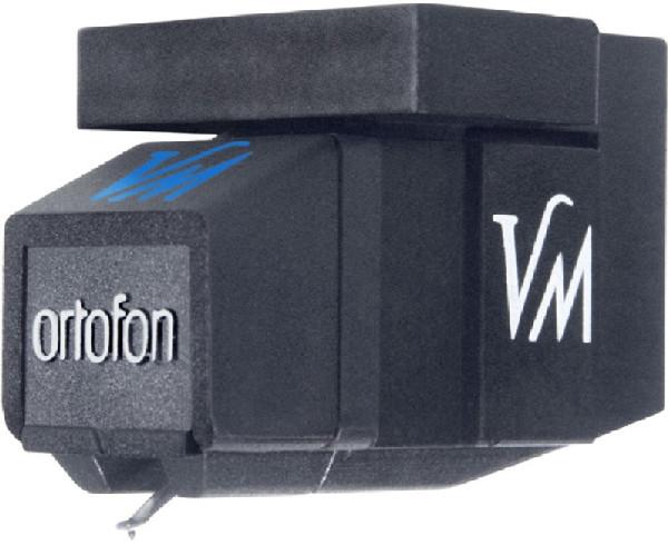 Ortofon VinylMaster Blue