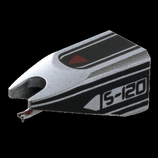 Ortofon S-120 Nadel
