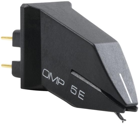 Ortofon OMP 5E
