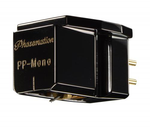 Phasemation PP-Mono