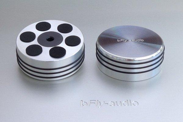 bFly-audio PG1  Mk2