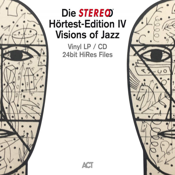 STEREO Hörtest-Edition Vol. IV