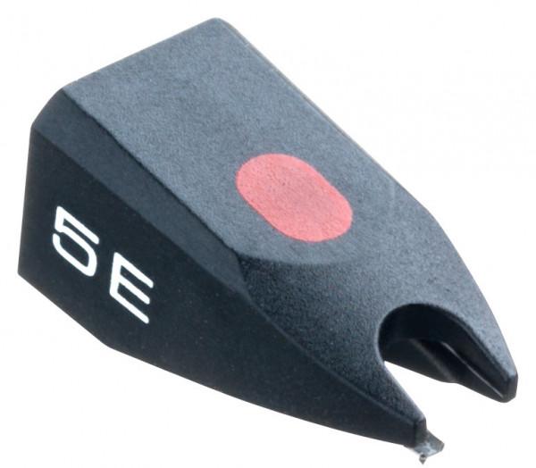 Ortofon Nadel 5E Ersatznadel
