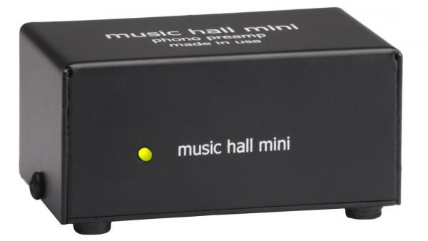 Music Hall Mini Phono