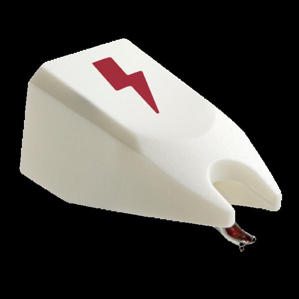 Ortofon Digitrack Limited Edition Nadel