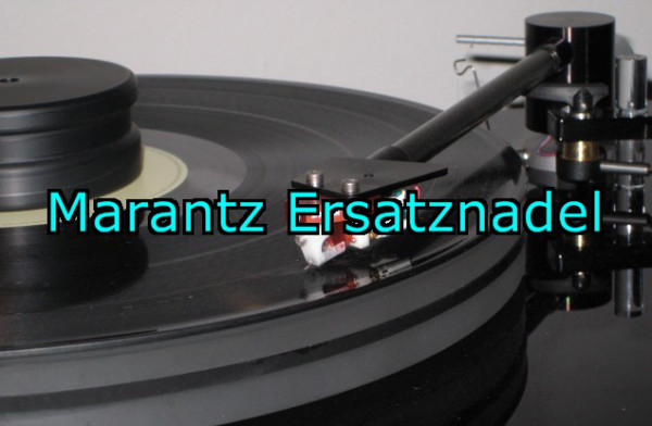 Marantz CT 493