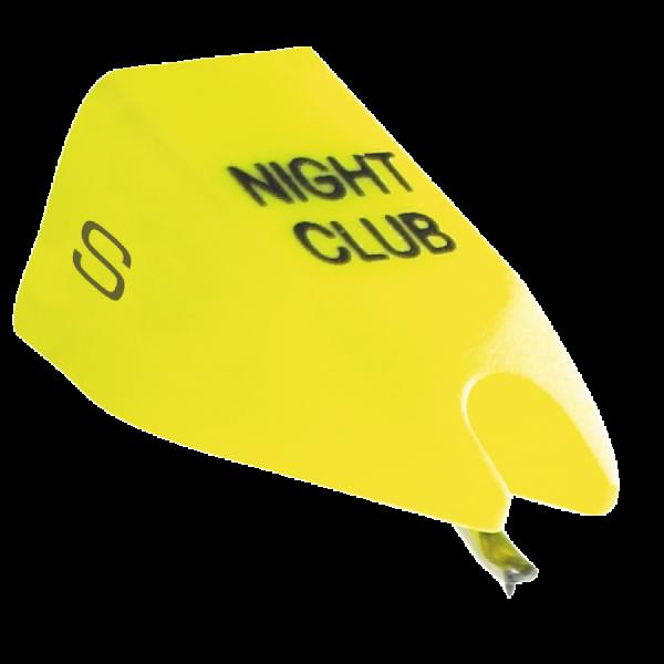 Ortofon Nightclub S Nadel