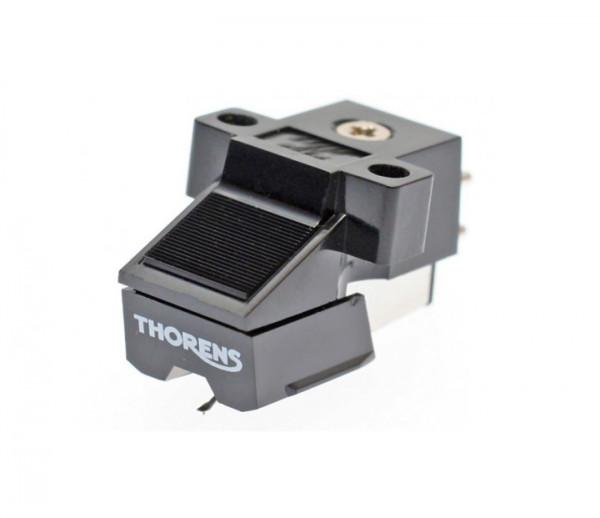 Thorens TAS 267