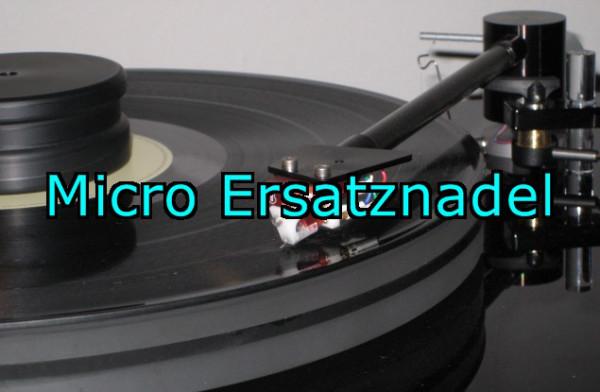 Micro V 3300