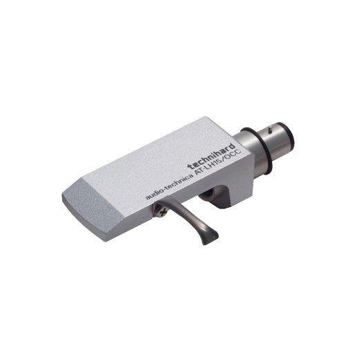 Audio-Technica AT-LH15 OCC