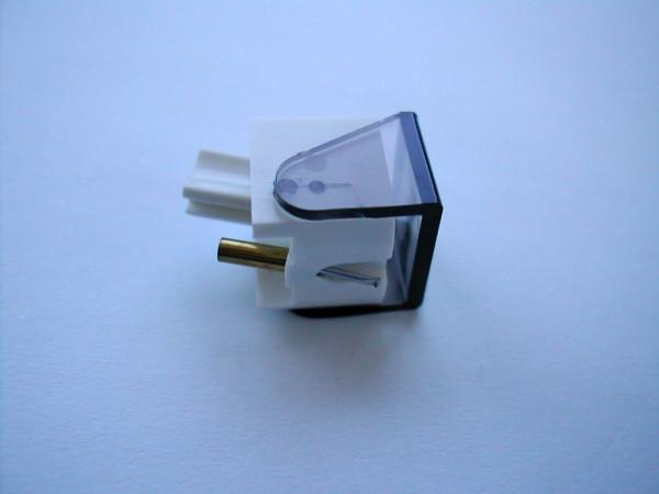 Ortofon NF 15 Universal
