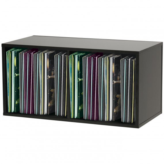 Glorious Record Box 230