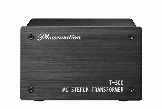 Phasemation T-300