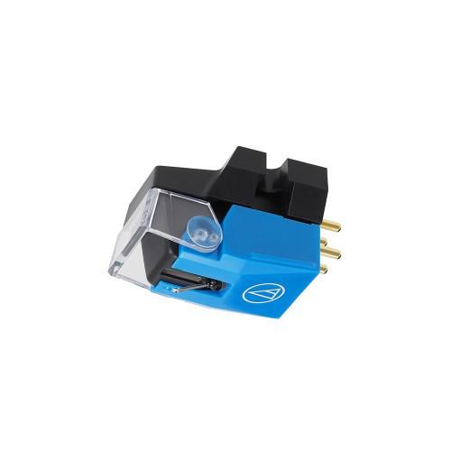 Audio Technica VM610MONO