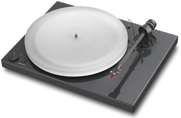 Pro-Ject Xpression III Comfort 78