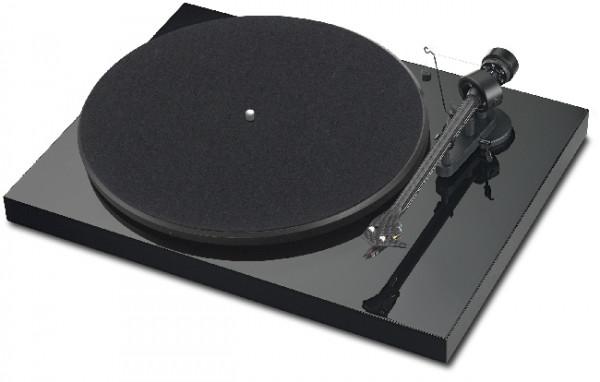 Pro-Ject Debut Carbon Phono USB DC