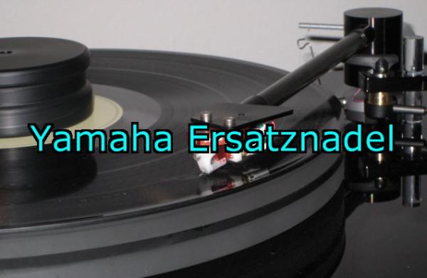 Yamaha N 7700