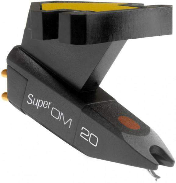 Ortofon Super OM 20