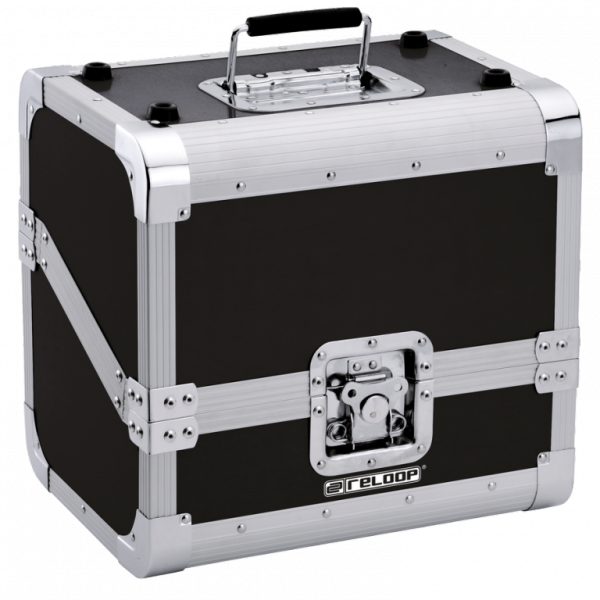 Reloop 80 Record Case