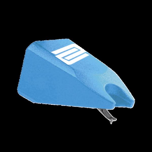 Reloop Concorde Blue Nadel