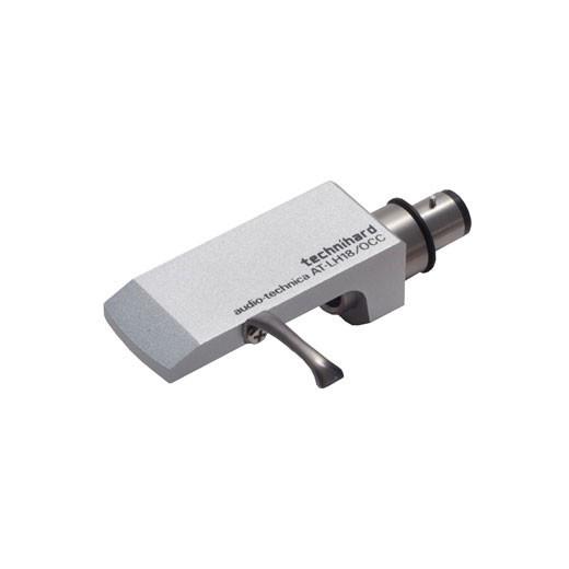Audio-Technica AT-LH18 OCC