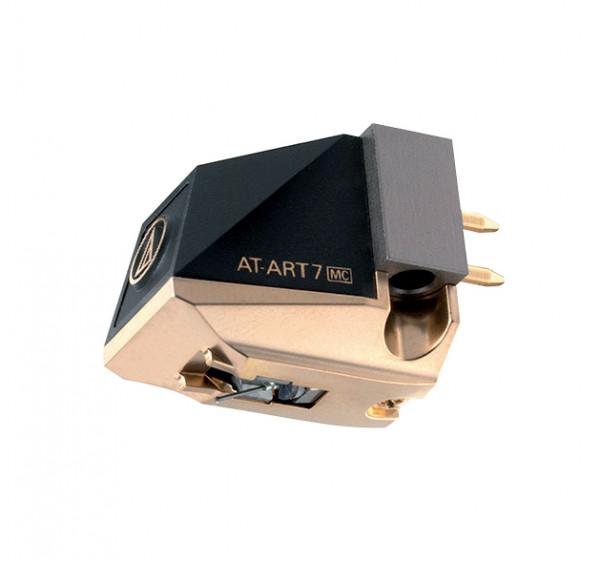 Audio-Technica AT ART7